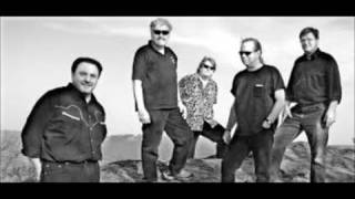 Heartbroke and Busted de The Crossroads Band