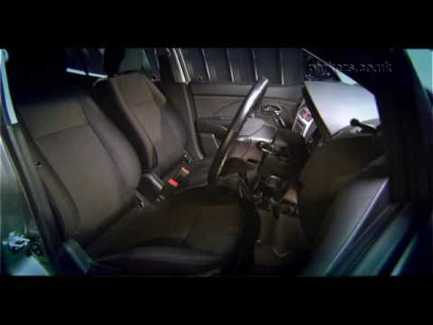 Kia Picanto (2004 - 2011) Review Video