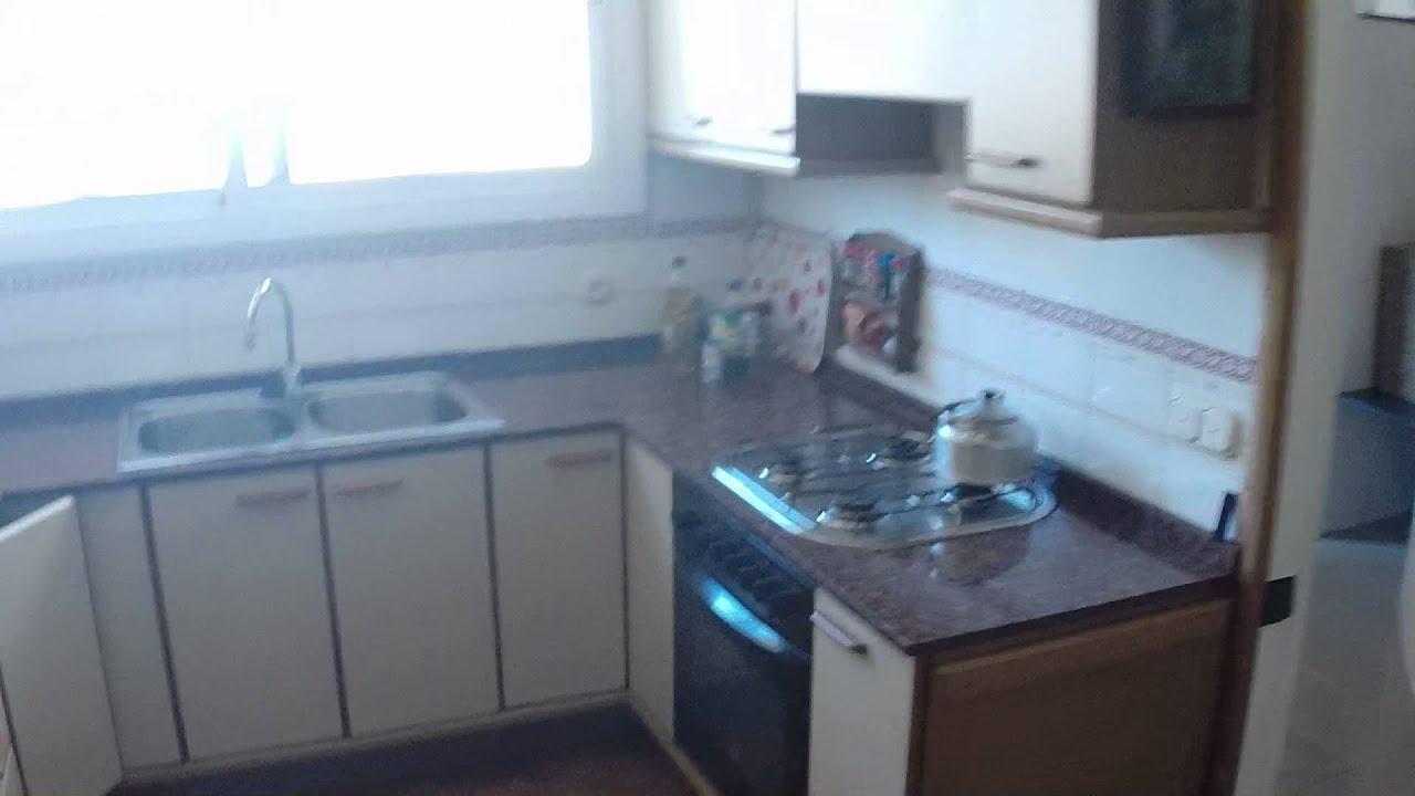 Rooms for rent in luxurious Sarrià-Sant Gervasi, Barcelona