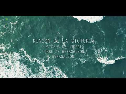 Empresarios de Rincón de la Victoria (ACERV). Nuestro paraíso para ti