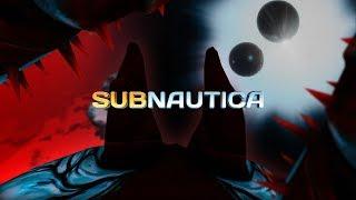 Subnautica - FORGET THE ARCTIC DLC! - Mass Extinction Event, SPECIES WIPE! - Full Release 1.0