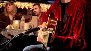 """Skip Ewing - """"Christmas Groove Medley"""" (Official Version)"""