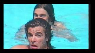 Los Rodriguez - Palabras Más, Palabras Menos (Videoclip Oficial)