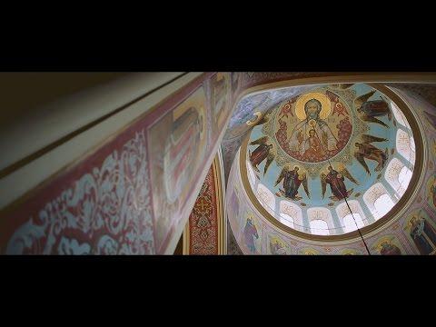 Церковь святого духа таллине