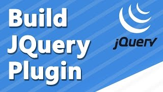 Build jQuery Plugin (with example)