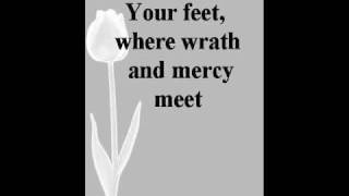 Thought For Today:'Where Love and mercy meet' by Revd. Nicky Gumbel,