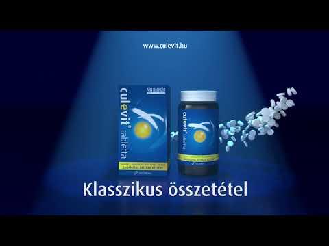 A legjobb szájszag elleni gyógyszerek