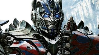 7 Things That Need To Happen In Transformers 5