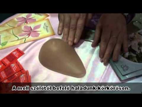 Emberi papilloma rák tünetei