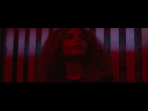 Phora - Like Me [Official Music Video]