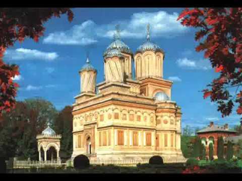 1 Decembrie, Ziua Romaniei si a romanilor de pretutindeni
