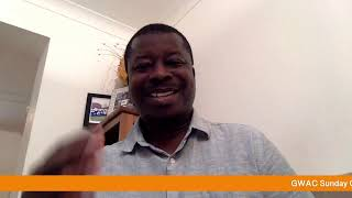 TEXT TRANSMISSION AFTER EFFECTS | PASTOR DAVID AMOAH MINISTRIES