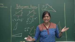Trigonometry Level 1 (Elementary Mathematics Secondary 3/4)