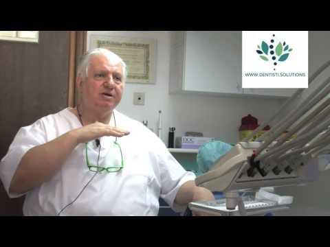 Che cosa è la malattia degenerativa delle articolazioni