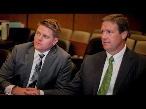 Elk Grove & Sacramento Auto Accidents Lawyers | O'Brien & Zehnder