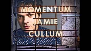 Jamie Cullum   Comes Love