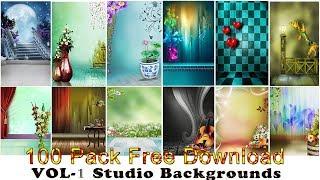 Full Hd Free Studio Background 2018 2 免费在线视频最佳电影电视节目