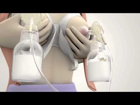 Powiększenie piersi z własnego tłuszczu