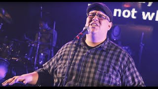 "Big Daddy Weave – ""Redeemed"" (Official Music Video)"