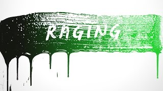 Kygo   Raging Feat. Kodaline (Cover Art) [Ultra Music]