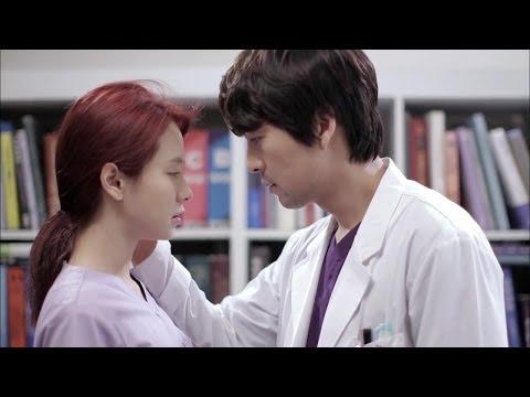 Emergency Couple Ep16: Chun-soo's imagination