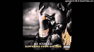 Dj Khaled-I feel like Pac-I Feel like Biggie (Feat.Rick Ross, MeekMil ,T.I,Swizz Beats,Puff Daddy)