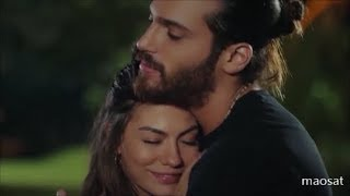 Can + Sanem  For You