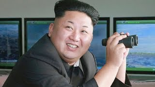 "North Korea is China's ""Good Neighbor"" | China Uncensored"