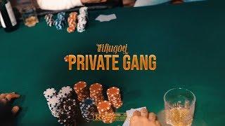 💸Filius Dei   Private Gang (Bibliä Album)