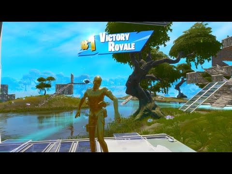 Fortnite Download Pc Unblocked Free