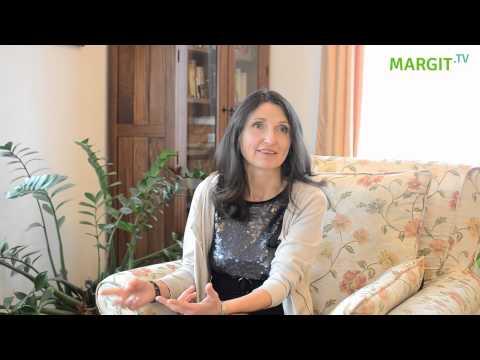 Mikroangiopatie a diabetická makroangiopatie