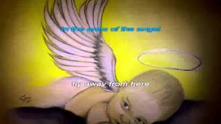 Angel Sarah Mclachlan Karaoke