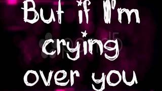Miley Cyrus See You In Another Life Lyrics