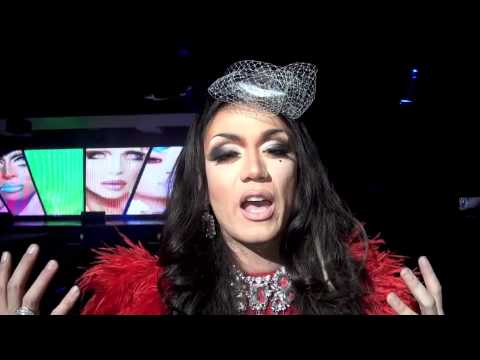 MANILA LUZON Speaks Out On The Loss Of SAHARA DAVENPORT Mp3