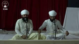 Live Stream Sri Bhaini Sahib