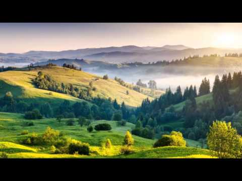 Красивейшая природа и музыка. Часть 7. Фильм Натальи Егоровой