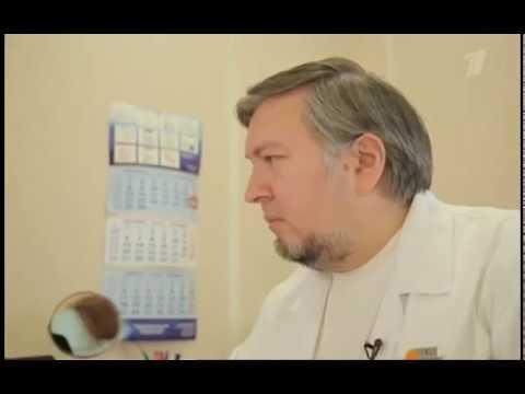 Parazitaellenes gyógyszer