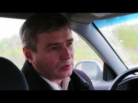 Проморолик ОАО РЖД «Алкоголь»