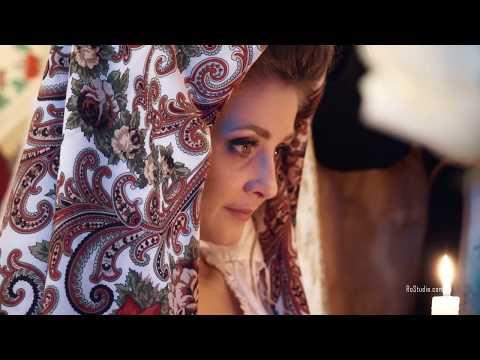 RoStudio.com.ua (фото & відео), відео 10