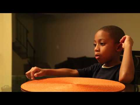 7-year-old talks about calling 911, saving his mom's life mp3