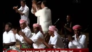 مازيكا اغاني حضرميه - الفنان عمر الهدار تحميل MP3