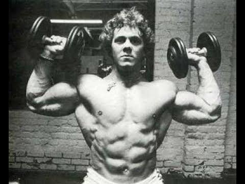 Les emplâtres chinois pour les muscles