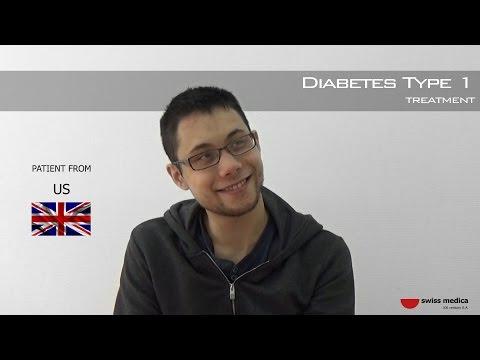 Espe hilft bei Diabetes