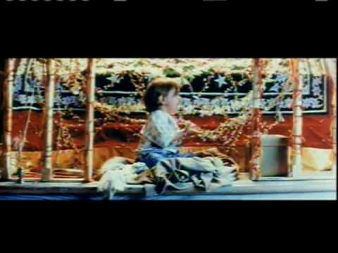 ª» Watch Full Movie Jaanwar (1999)