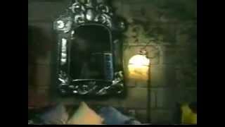 Beatriz Adriana - Hasta Cuando