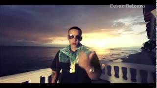 Calle Moderna-Daddy Yankee Ft Cosculluela Ft Ñengo Flow