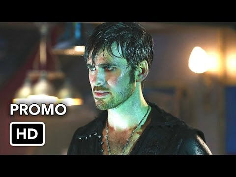 Once Upon a Time 6.06 (Preview)