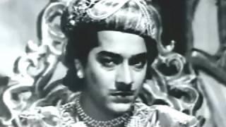 Jag Dard E Ishq Jag - Hemant Kumar, Lata   - YouTube