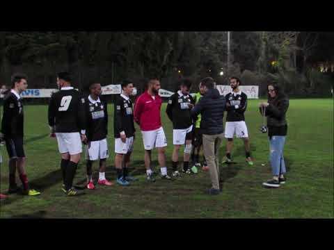 Eggs Cup 2017 - Torneo di Calcio Avis Pratola Peligna