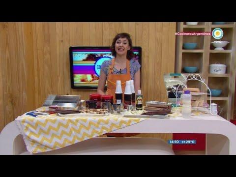 Todo para repostería en Bazar Chef